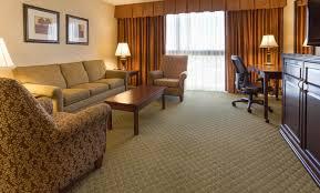 Nashville Comfort Suites Drury Inn U0026 Suites Nashville Airport Drury Hotels