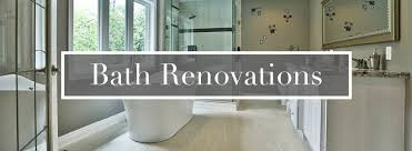 Bathroom Renovations Bathroom Brilliant Bathroom Remodeling Richmond On Renovations In
