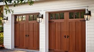 Visalia Overhead Door 4 Tips For Buying A New Garage Door Angie S List