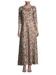women special sizes plus size dresses u0026 jumpsuits evening