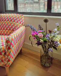 Uk Home Design Trends Interior Design Trends To Try At Home U2013 Cheriecity Co Uk