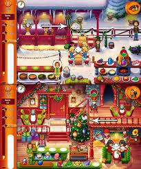 delicious emily u0027s christmas carol official walkthrough gamehouse