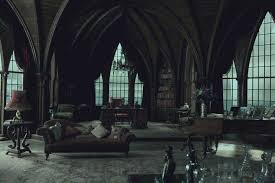 Gothic Dining Room by Goth Bedroom Descargas Mundiales Com