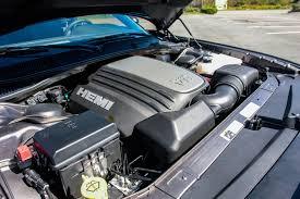 Dodge Challenger Rt Specs - 2014 dodge challenger r t test drive autonation drive automotive
