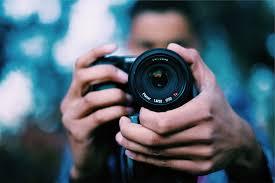 Digital Photography Digital Photography Hamilton Ancaster Dundas