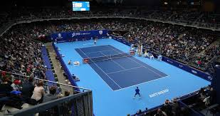 peugeot open europe prices antwerp overview atp world tour tennis