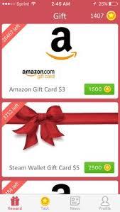 gift card reward apps yourfavoritebrand coke vs pepsi who makes the best soda apps