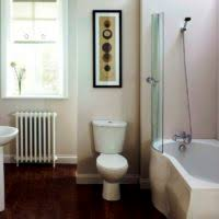 all white bathroom ideas black and white small bathroom designs with shower and tub design
