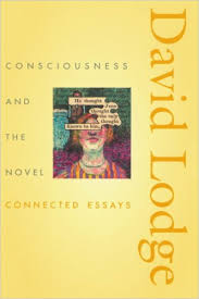 Download Consciousness  Essays from a Higher Order Perspective     IATSE Local
