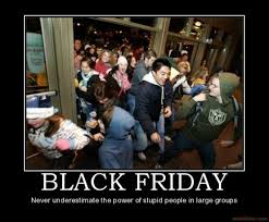 funny black friday t shirts 34 best black friday t shirt ideas images on pinterest shirt