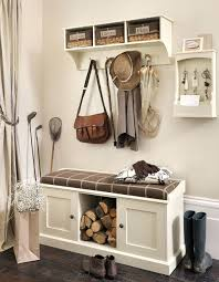 ikea mudroom bench plans with shoe storage home improvementhallway