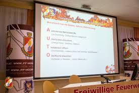 Markenk Hen Alternative Antriebe U2013 Herausforderung Für Die Feuerwehren