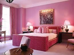 Kids Fabric Headboard by Kids Bedroom Interior Stunning Design In Pink Theme Girls