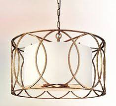 sausalito 25 wide silver gold pendant light feiss arabesque 23 wide pendant chandelier pendant chandelier