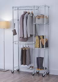 closet organizers trinity store