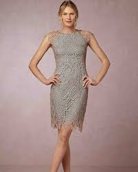 Mother Of Bride Dresses Couture by 22 Mother Of The Bride Dresses That Aren U0027t Matronly Martha