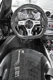 pagani interior dashboard pagani zonda 760rs history reviews and specs of an icon