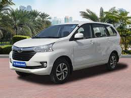 toyota avanza philippines toyota used cars in dubai uae al futtaim automall uae