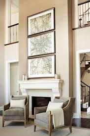 17 best images about brian gluckstein on pinterest chairs home