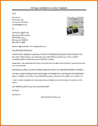 Reference Page Template Resume Noc Templatereference List Template Resume References Resume With