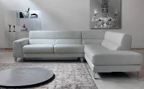 sofas designer designer sofas product categories sofas