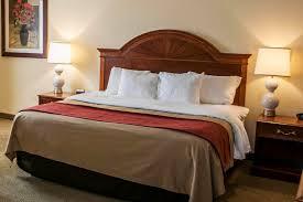 Comfort Inn Columbus Tx Comfort Inn U0026 Suites Columbus Columbus In United States