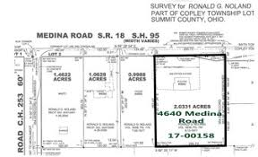 gas station floor plans summit county gas stations for sale summit ohio