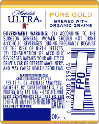 michelob ultra light calories michelob ultra blonde superior light beer ultra pure gold