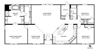 million dollar homes floor plans clayton homes home floor plan manufactured homes modular