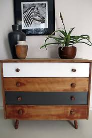 Drawer by 25 Best Drawers Ideas On Pinterest Dresser Drawers Cream