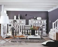 wohnung gestalten grau wei grau weiß wohnzimmer wohnzimmer einrichten ideen in weiß schwarz