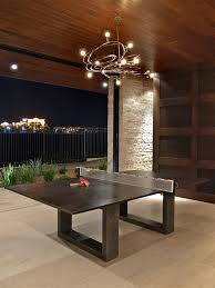 Best  Ping Pong Table Ideas On Pinterest Mens Table Tennis - Designer ping pong table