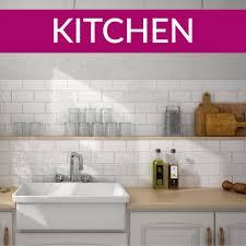 tiles by room kitchen tiles kirkby lonsdale bathroom tiles