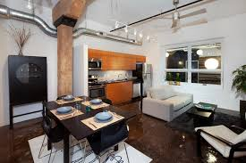 Interior Designer Roanoke Va 357 Salem Ave Sw For Rent Roanoke Va Trulia