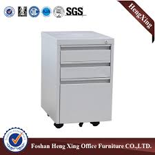 Vertical Metal File Cabinets by Furniture Office Vertical Office Cheap Drawer Metal Steel Modern