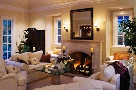 home interior paint ideas home interior paint ideas of me
