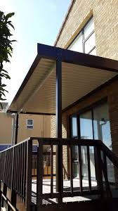 Aluminium Awnings Cape Town Awning Repair And Maintenance Specialists In Cape Town