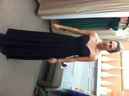 bill levkoff bridesmaids dresses need help with bridesmaid dresses bill levkoff 778 vs 165