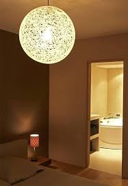lustres pour chambre lustre pour chambre lumiere suspension lasablonnaise lustre pour