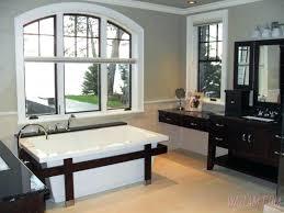 Bathroom Shower Suites Sale Shower Suites Small Bathrooms En Suite Bath And Shower Small