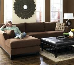 lazy boy leather sofa bed sale furniture repair 3362 gallery
