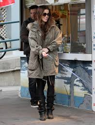 style motorcycle boots more pics of kate beckinsale motorcycle boots 8 of 31