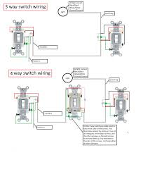 rj45 to rj11 wiring diagram wiring diagram and schematic design