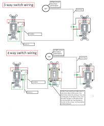 rj 11 wiring diagram samsung rj wiring diagrams