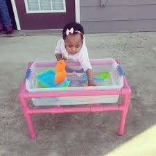 water table for 1 year old 57 water table for 17 best ideas about water tables on