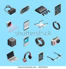 Electronics Gadgets Gadgets Stock Images Royalty Free Images U0026 Vectors Shutterstock