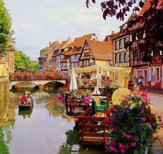 cute towns 35 best 13 of the most charming small towns in the world images on