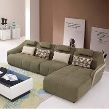 modèle de canapé canapé et fauteuil modèle k 742 ameublement le meilleur site de