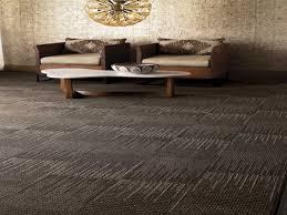 carpet tile for basement floor u2022 carpet