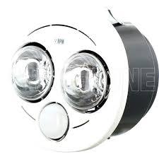 Bathroom Heat Light Fan Bathroom Heater Light Fan 3 In 1 Bathroom Heat L Light Exhaust